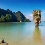 phuket_2728461c