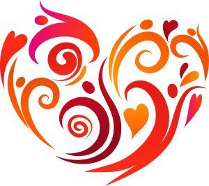 rhythm-heart