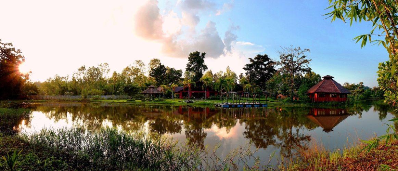 lake-view112